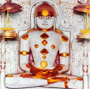 adinath-bhawgwan